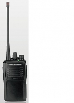 Портативная радиостанция Motorola VX-261 Купить в СПБ со скидкой